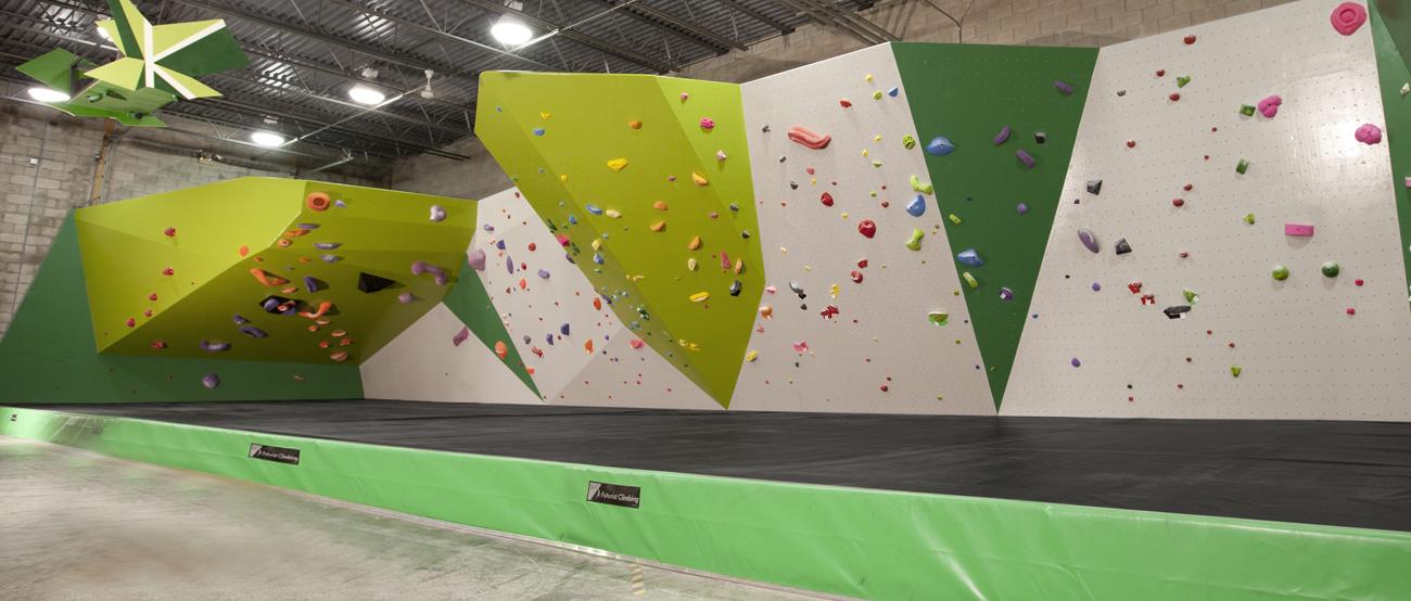 Climbing Gym Floor Padding Carpet Vidalondon